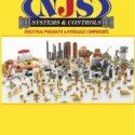 thumbnail of NJS_2018_Catalog